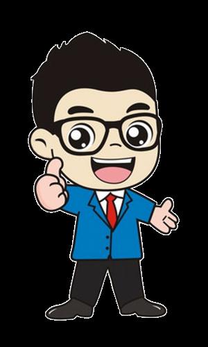 男卡通_20190809165225